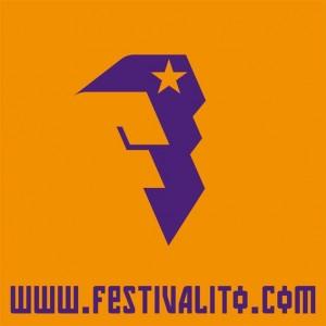 20_festivalito-logo-2_v2