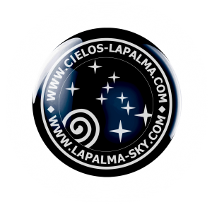 CielosLaPalma circular PNG