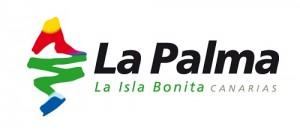 LOGO-patronato-LA-PALMA-version2