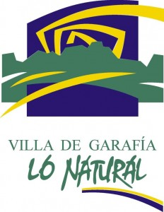 LogoGarafía
