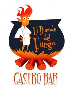 Logo_duende