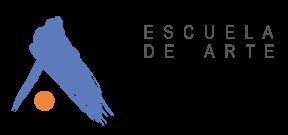 logo-EA-MANOLO-BLAHNIK