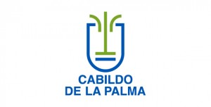 logo-vector-cabildo-la-palma