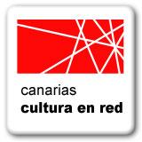 logo_cultura_en_red_160x160