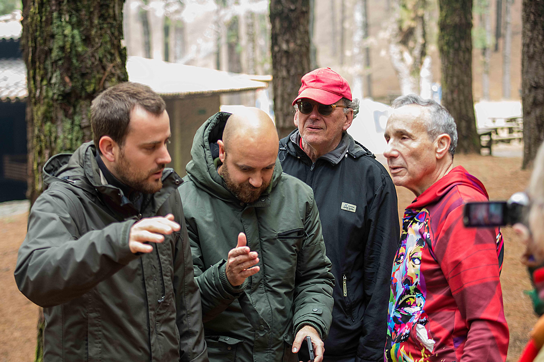 En busca de Oscar_XI Festivalito La Palma_foto Héctor Lorenzo_02