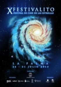 01 Cartel Festivalito 2015-A